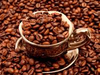 Самый дорогой кофе