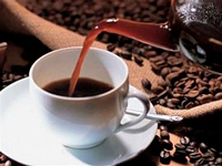 Сколько кофе на чашку