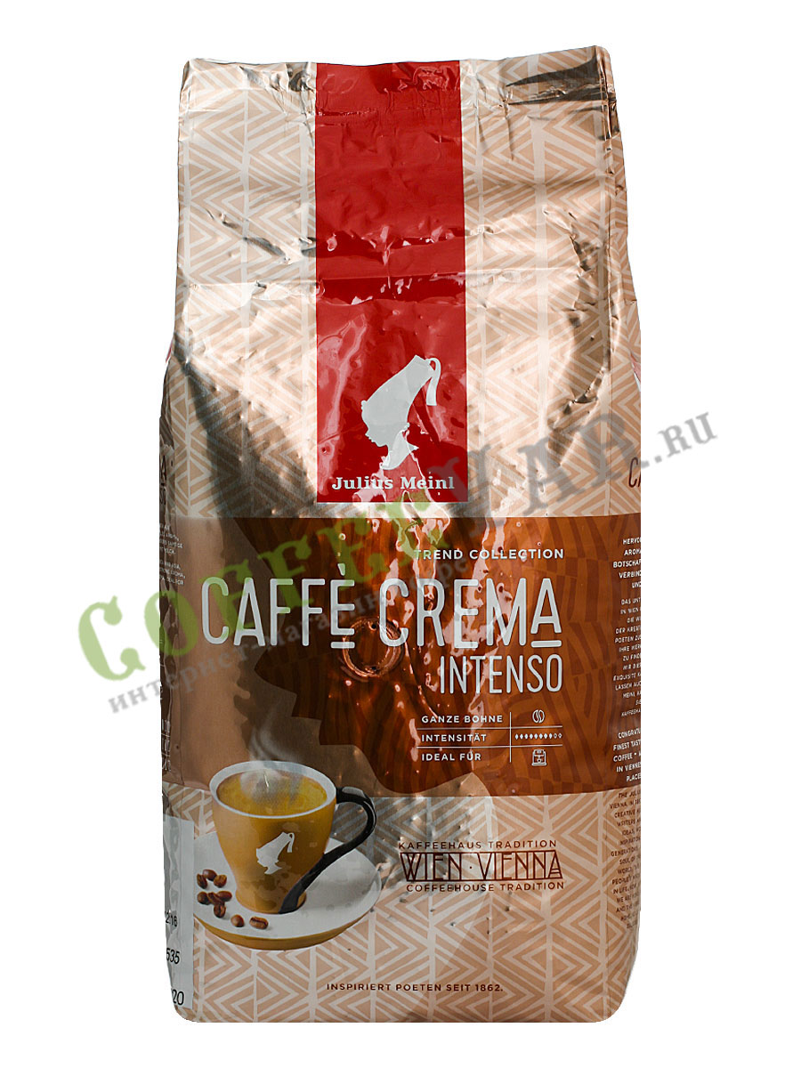 Купить кофе 100 arabica tchibo instant