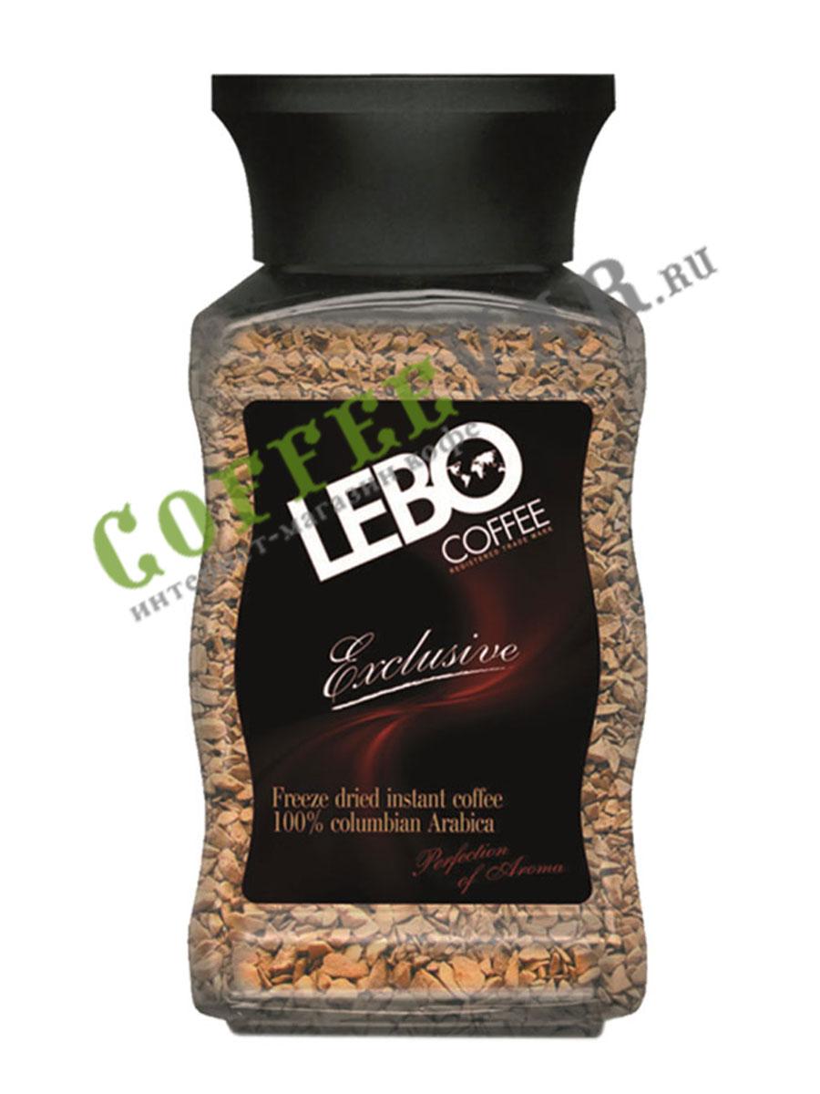 Arabica coffee growing countries