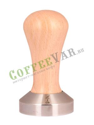 Темпер CS Стандарт плюс 51 мм (01402)