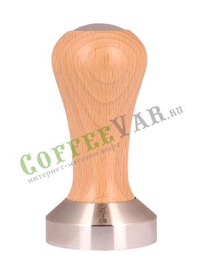 Темпер CS Стандарт плюс 49 мм (02502)