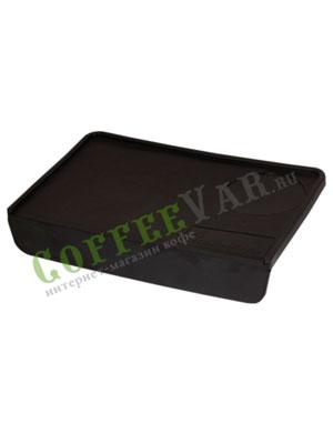 Угловой коврик резиновый для темпинга CS