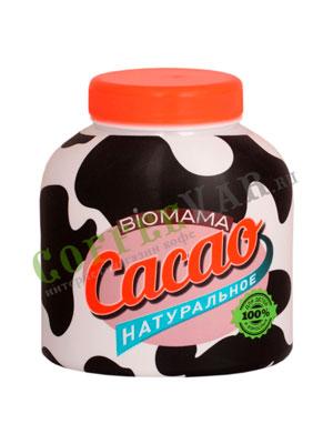 Какао Biomama 250 гр