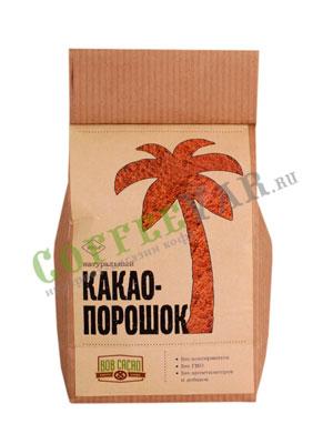 Бритарев какао порошок натуральный 200 гр