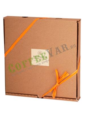 Бритарев подарочный набор шоколада