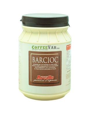 Горячий шоколад Barcioc 1 кг