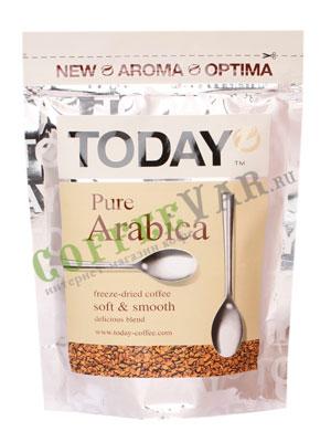 Кофе в зернах carraro dolci arabica