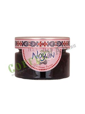 Варенье Noyan Organic из ежевики 150 гр