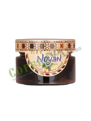 Варенье Noyan Organic из грецких орехов 150 гр