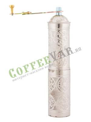 Кофемолка ручная из Армении