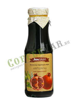 Наршараб Janarat 210 гр