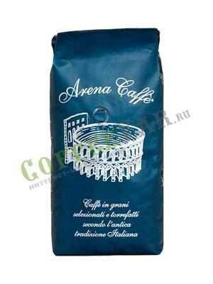 Кофе Carraro в зернах Arena 250 гр