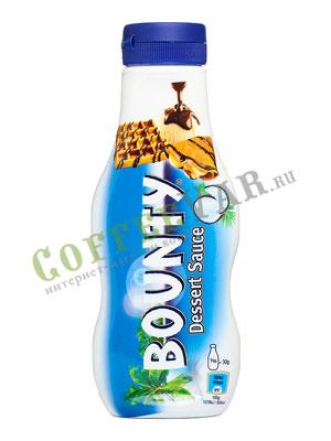 Соус Bounty Dessert 300 гр