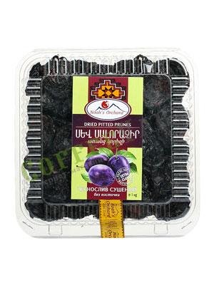 Noahs Orchard Чернослив сушеный 1 кг