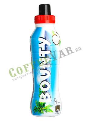 Молочный напиток Bounty 350 мл