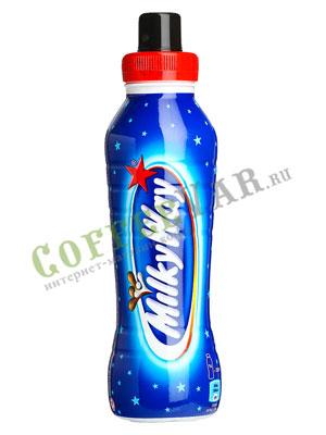 Молочный напиток Milky Way 350 мл