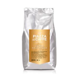 Кофе Jardin в зернах Piazza del Caffe Crema Vellutata 1 кг