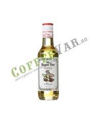 Сироп Royal Cane Миндаль 0.25 л