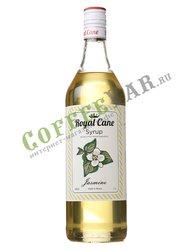Сироп Royal Cane Жасмин 1 л