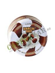 Darlin Day Карамель леденцовая молочная кофе и сливки 180 гр