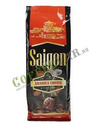Кофе Saigon Arabica молотый 250 гр