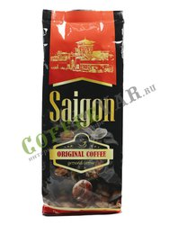 Кофе Saigon Original молотый 250 гр