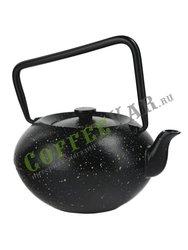 Чайник чугунный Lefard 550 мл (734-063)