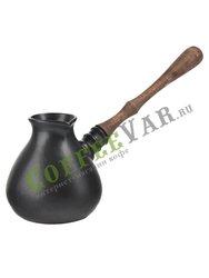 Турка Амфора фарфор 450 мл (434-039)