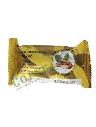 Конфеты Jump Protein с арахисом