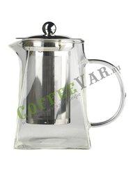 Чайник заварочный Walmer Spirit  800 мл (W37000503)