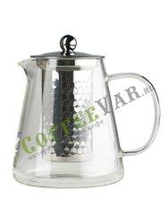 Чайник заварочный Walmer Sapphire  1 л (W23008100)