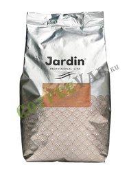 Кофе Jardin в зернах Crema 1кг