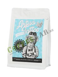 Кофе Artua Tattoo Coffeelab Марагоджип Гватемала в зернах 250 гр