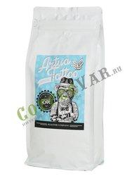 Кофе Artua Tattoo Coffeelab Колумбия Андино в зернах 1 кг