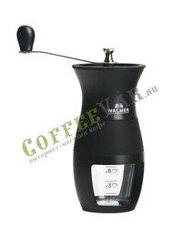 Кофемолка Walmer Smart ручная 21 см (W37000605)
