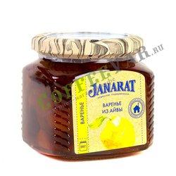 Варенье Janarat из Айвы 560 гр