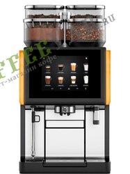 Кофемашина WMF 9000 S+