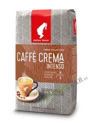 Кофе Julius Meinl в зернах Caffe Crema Intenso 1 кг