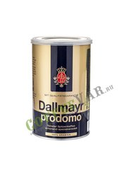 Кофе Dallmayr Prodoma молотый 250 г ж.б.