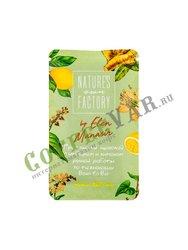 Nature`s own Factory Гречишный шоколад с с имбирем и лимоном 20 г (ручная работа)