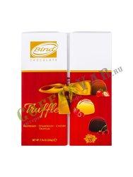 Набор шоколадных конфет Bind