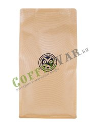 Кофе Owl в зернах The best Blend 1 кг