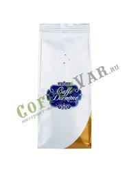 Кофе Diemme в зернах Miscela Oro 200 гр
