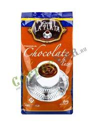 Горячий шоколад Cacao la Plata 1 кг