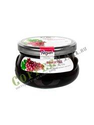 Варенье Noyan Экстра из винограда 450 гр