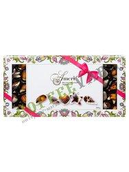 Ameri Шоколадные конфеты с начинкой пралине 500 г
