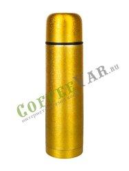 Термос Zeidan Z-9069 золотистый 500 мл
