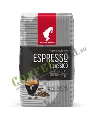 Кофе Julius Meinl в зернах Espresso Classico 1 кг