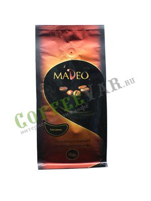 Кофе Madeo в зернах Танзания 200 гр